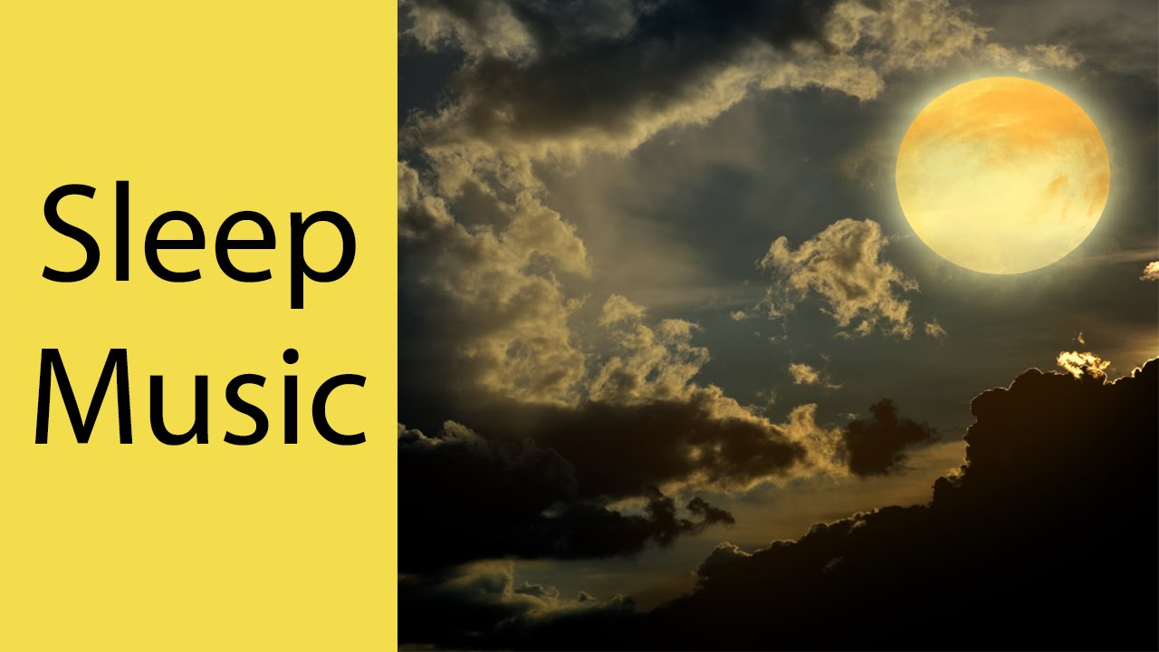 8-Hour-Deep-Sleep-Music-Sleeping-Music-Relaxing-Music-Calming-Music-Relaxation-Music-2268