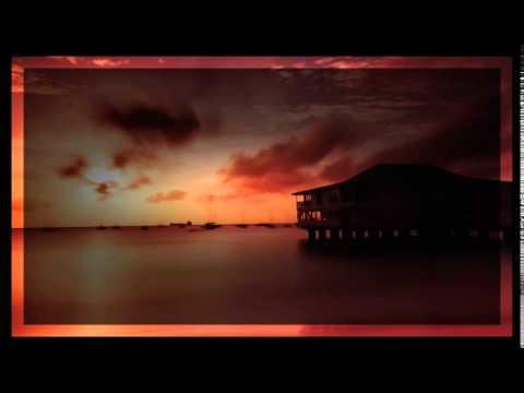 8-Hour-Delta-Waves-Sleep-Music-Relaxing-Music-Sleep-Sleeping-Music-Meditation-Music-659