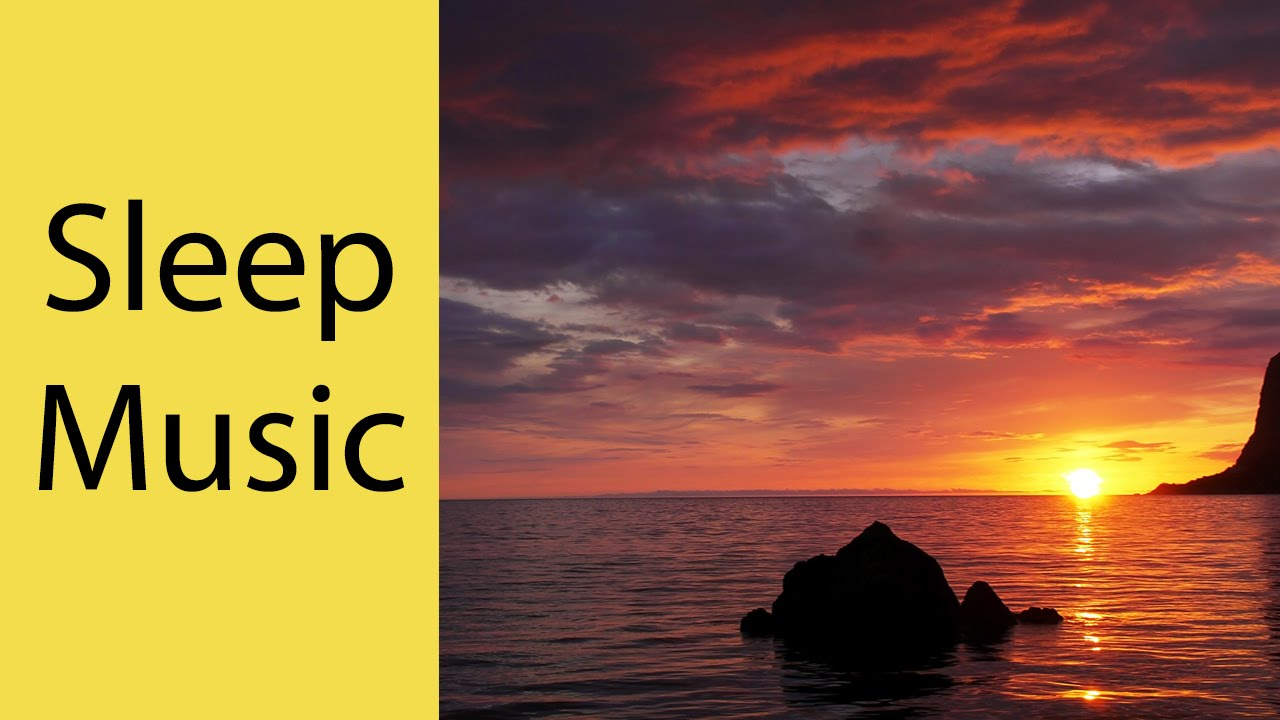 8-Hour-Music-for-Sleeping-and-Deep-Relaxation-Sleep-Hypnosis-Fall-Asleep-Relaxing-Music-2221