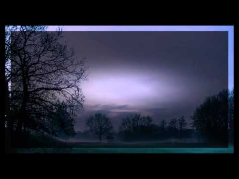 8-Hour-Sleep-Music-Relaxing-Music-Insomnia-Help-Sleeping-Music-Music-For-Deep-Sleep-Help-649