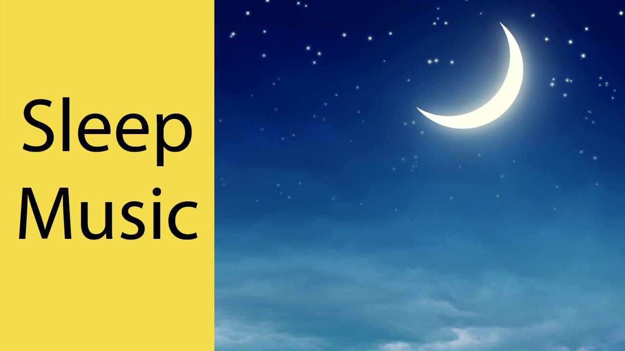 8-Hour-Sleeping-Sounds-Relaxation-Music-Meditation-Music-Relaxing-Music-Calming-Music-2279