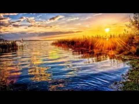 Ajad-reiki-music-Oceans