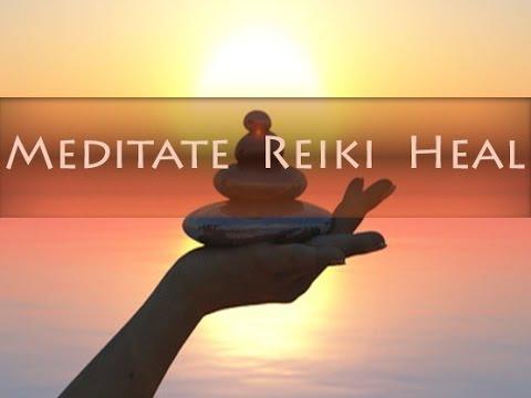 Meditation-Music-Reiki-Music-Healing-Music-Peaceful-music-Yoga-Music-gentle-music