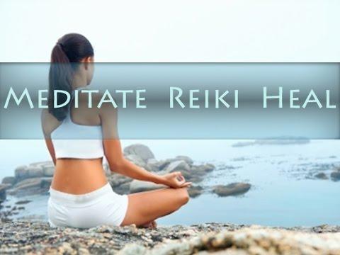 Meditation-Music-Reiki-Music-Healing-Music-Relaxing-Music-New-Age-Music-gentle-music-1-Hour