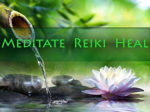 Meditation-Music-Reiki-Music-Healing-Music-Relaxing-Music-New-Age-Music-gentle-music