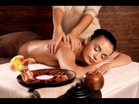 Music-massages-Spa-Massage-Yoga-Reiki-Music-for-Meditation