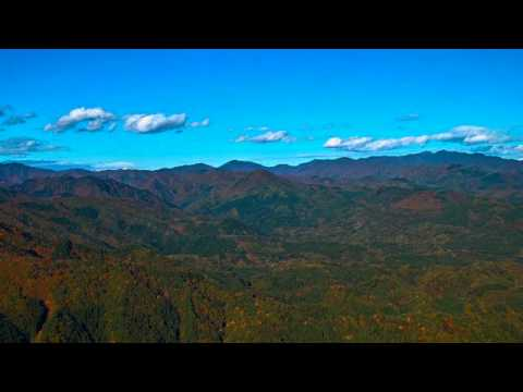 Piano-Sounds-Awesome-Reiki-Music-with-Splendid-Scenery-for-Soothing-Your-Mind