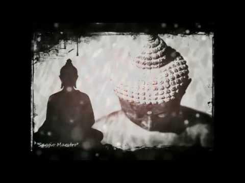 REIKI-MUSICA-ESPIRITUAL-SPACE-REIKI-MUSIC