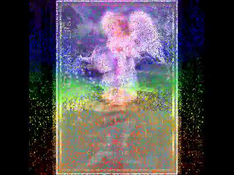RELAJACIN-MSICA-MEDITACION-RELAX-MUSIC-MEDITATION-REIKI-MUSIC-YOGA-www.meditacionmusica.com_