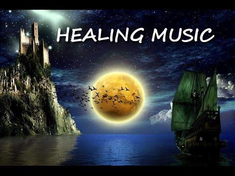 Reiki-Healing-Music-Reiki-Music-Meditation-Healing-Music-For-The-Soul