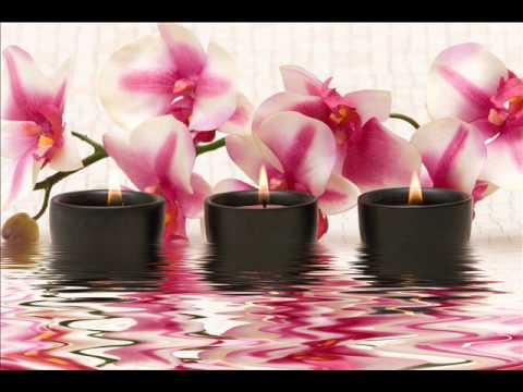 Reiki-Healing-Music-l-Reiki-Music-Meditation-l-ASMR-l-Massage-l-Reiki-Attunement