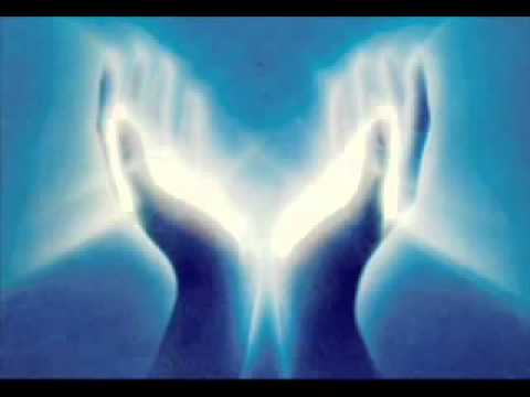 Reiki-Music-Floating