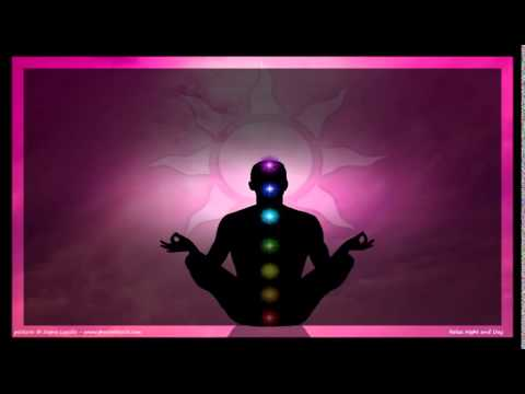 Reiki-Music-Healing-Music-Full-Album-2-HOURS-Relaxing-Music