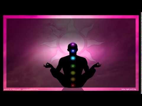 Reiki-Music-Healing-Music-Full-Album-2-HOURS-Relaxing-Music