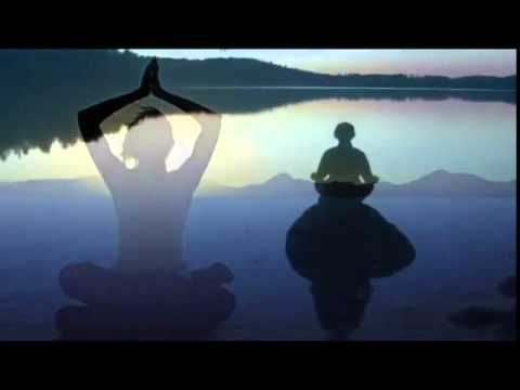 Reiki-Music-Master-Meditation-Music-Therapy-Out-Of-Body-Experience