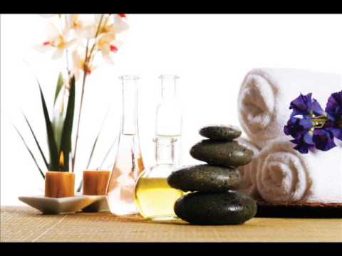 Reiki-Music-Meditation-l-Reiki-Healing-Music-l-ASMR-l-Massage-l-Reiki-Attunement
