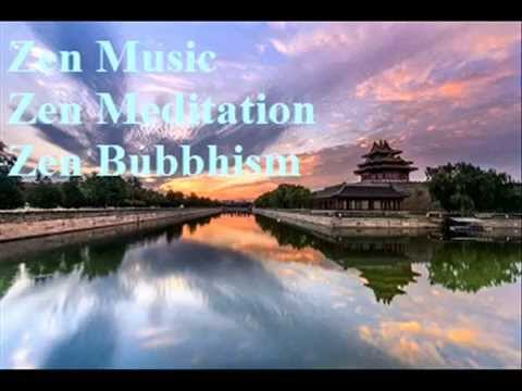 Relaxation-music-Zen-Meditation-Zen-Buddhism-Zen-Music-Reiki-Music-Good-Vibes