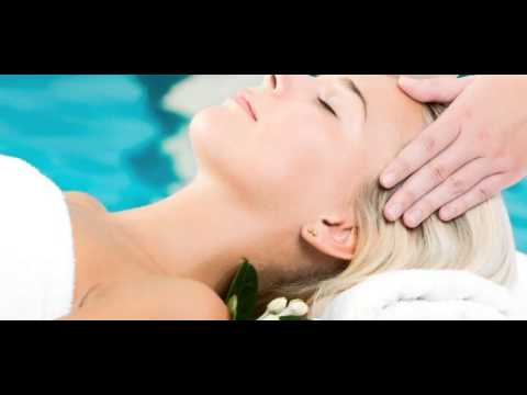 Relaxing-Spa-and-Reiki-music-Meditation-music-Peaceful-Music-Full-Episode