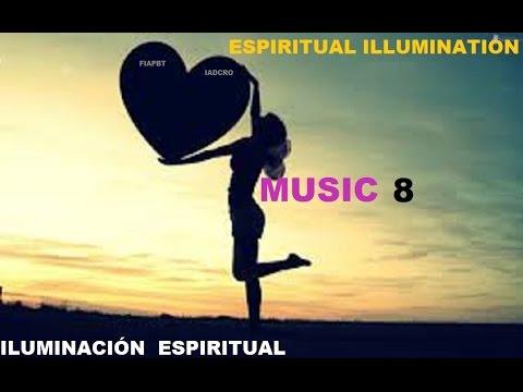 SPIRITUAL-ILLUMINATION-MUSIC-8-ILUMINACIN-ESPIRITUAL