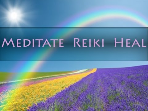 Spa-Music-Reiki-Music-Healing-Music-Relaxing-Music-New-Age-Music-relaxation-music