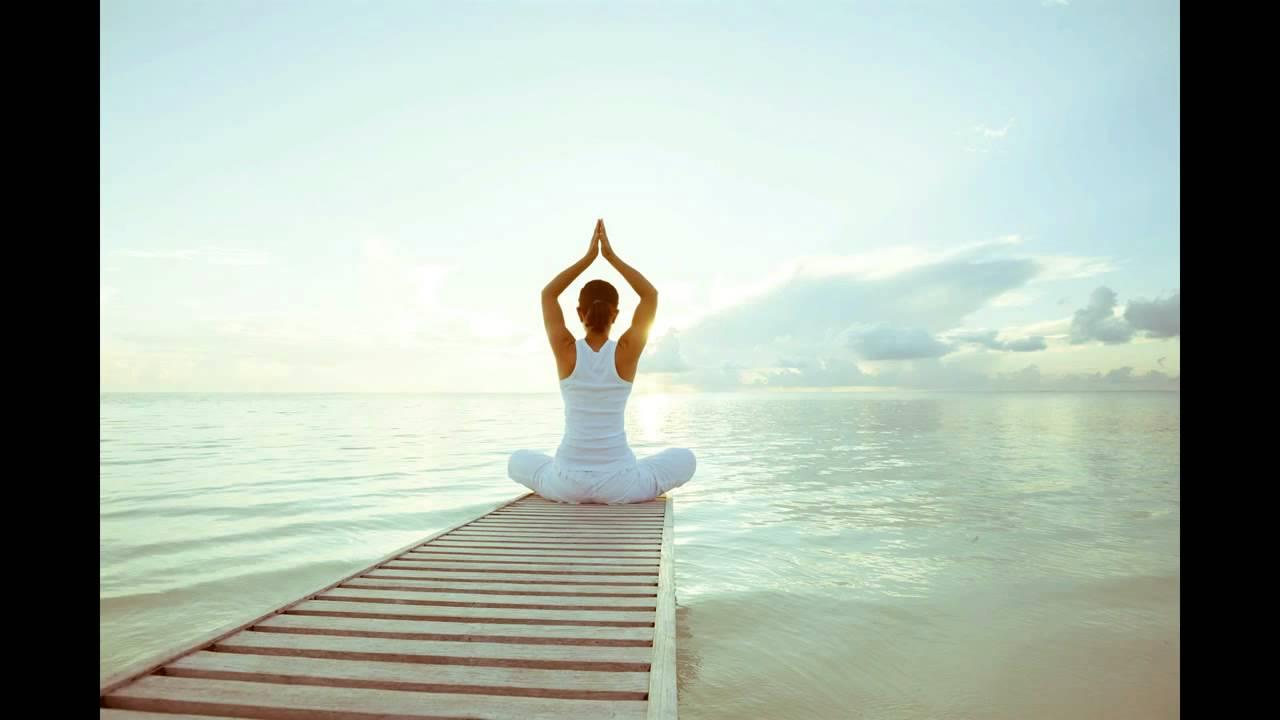 meditacin-msica-reiki-hon-sha-ze-sho-nen-reiki-music-meditation