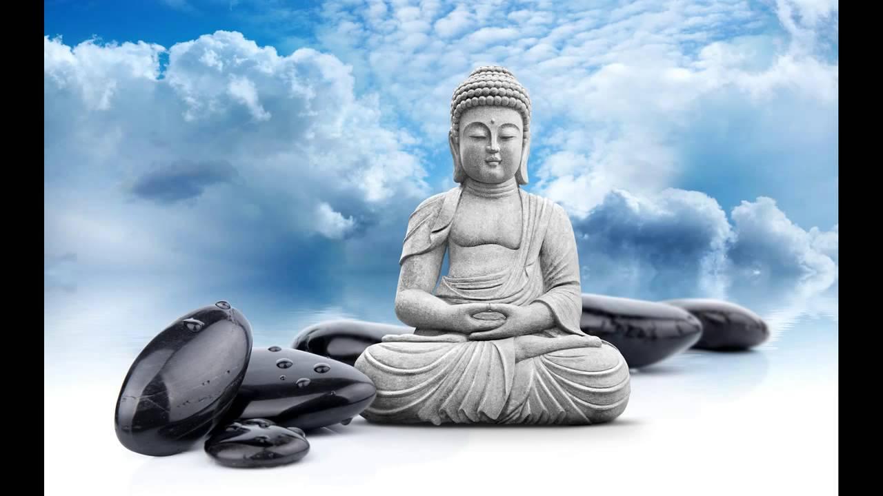 meditacin-msica-reiki-hon-sha-ze-sho-nen-reiki-music-meditation1